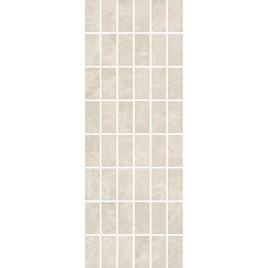 Лирия Декор беж мозаичный MM15138 15х40