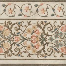 Лирия Декор ковёр лаппатированный VT\A16\SG1544L 40,2х40,2