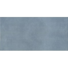 Маритимос голубой обрезной 11151R 30х60