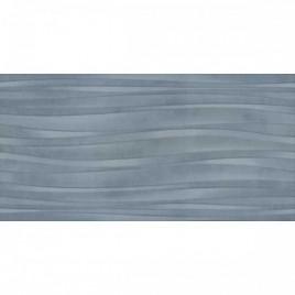 Маритимос голубой структура обрезной 11143R 30х60