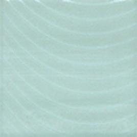 Маронти Вставка напольная голубой 33055\7 10х10
