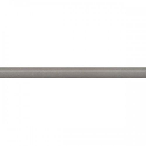 Марсо Бордюр бежевый обрезной SPA019R 2,5х30