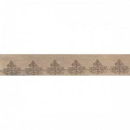 Мербау Керамогранит декор обрезной SG512500R 20х119,5