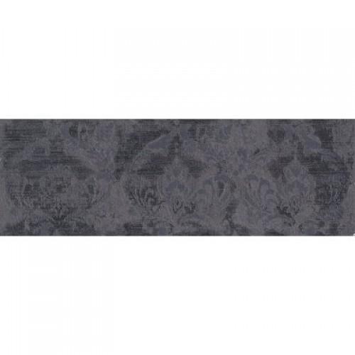 MLDC9113051R декор Гренель серый темный
