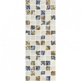 MM15129A Декор Площадь Испании мозаичный