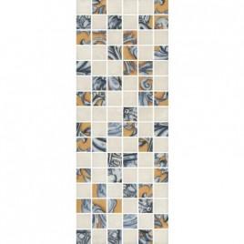 MM15129B Декор Площадь Испании мозаичный