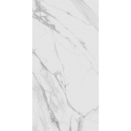 Монте Тиберио Керамогранит лаппатированный SG507102R 60х119,5 (Орел)