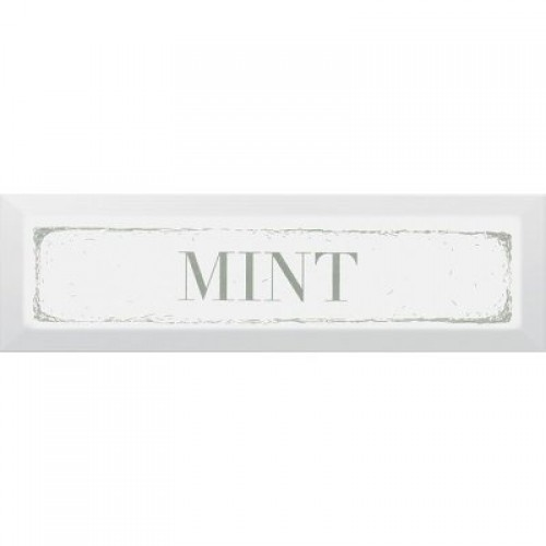 NTA389001 Декор Mint зеленый