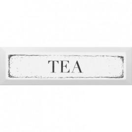 NT\B54\9001 декор Tea черный