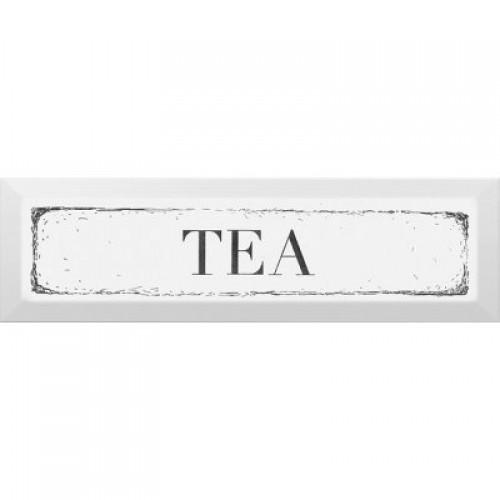 NTB549001 декор Tea черный