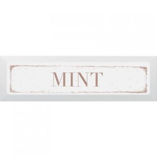 NTC389001 Декор Mint карамель