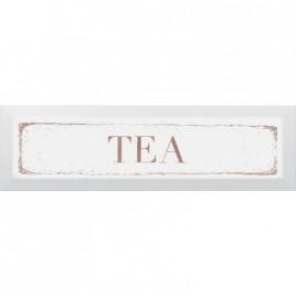 NT\C54\9001 Декор Tea карамель