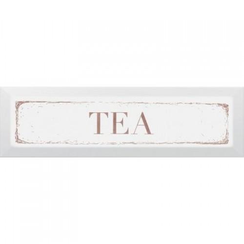 NTC549001 Декор Tea карамель