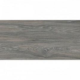 Палисандр Керамогранит коричневый SG211100N 30х60 (Орел)