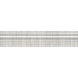 Пальмовый лес Бордюр Багет беж светлый BLE011 25x5,5