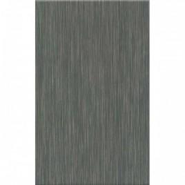 Пальмовый лес коричневый 6367 25x40