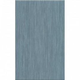 Пальмовый лес синий 6369 25x40