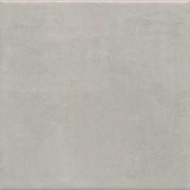 Понти серый 5285 20х20