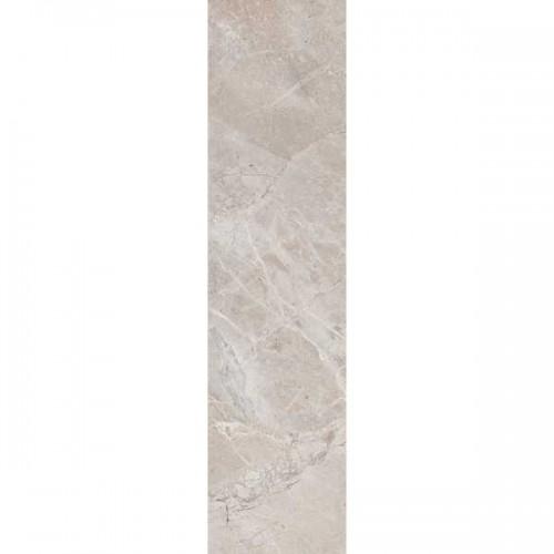 Понтичелли Керамогранит светлый лаппатированный SG313302R 15х60