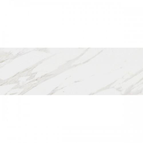 Прадо белый обрезной 14001R 40х120