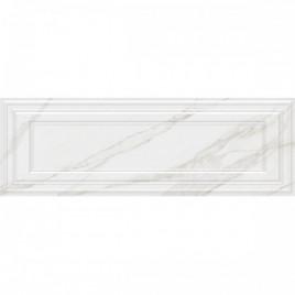 Прадо белый панель обрезной 14002R 40х120