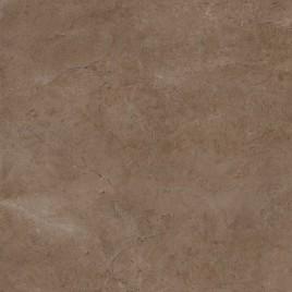 SG115700R Керамогранит Фаральони коричневый обрезной