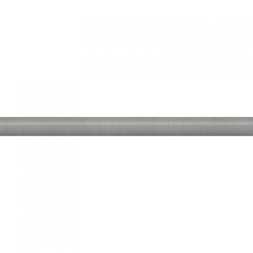 SPA020R Карандаш Марсо серый
