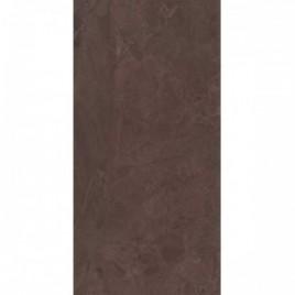 Версаль Плитка настенная коричневый обрезной 11129R 30х60