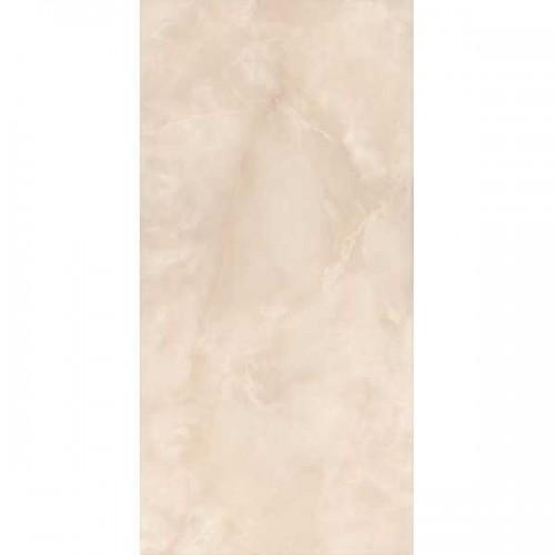 Вирджилиано Плитка настенная беж 11104R 30х60