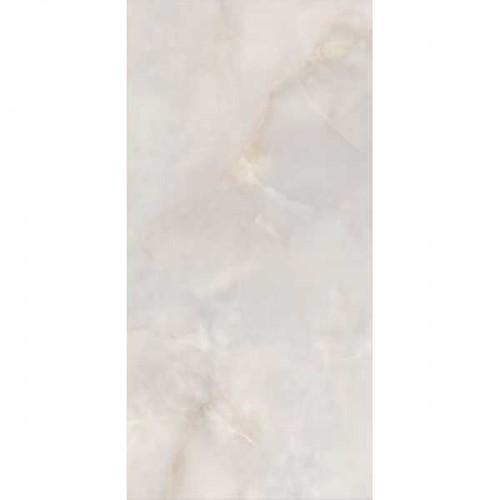 Вирджилиано Плитка настенная серый 11101R 30х60
