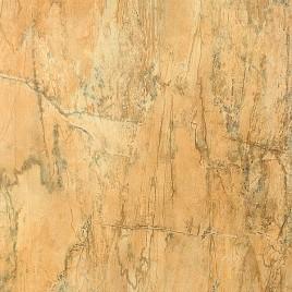 Золотой водопад Плитка напольная 4565 50,2х50,2