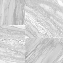 Атриум 1 Керамогранит светло-серый 50х50