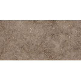 Болонья 4 Плитка настенная коричневый 30х60