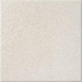 Керамогранит Грес 0645 светло-серый 40х40 (без упаковки)