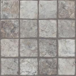 Керамогранит Карфаген 2 серый