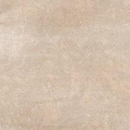 Керамогранит Монако 4 коричневый