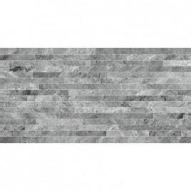 Керамогранит Монтана 1 светло-серый