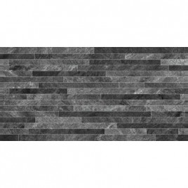 Керамогранит Монтана 2 серый