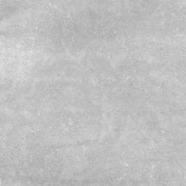 Керамогранит Сидней 2 серый
