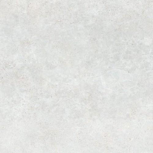Керамогранит Сонора 1 серый