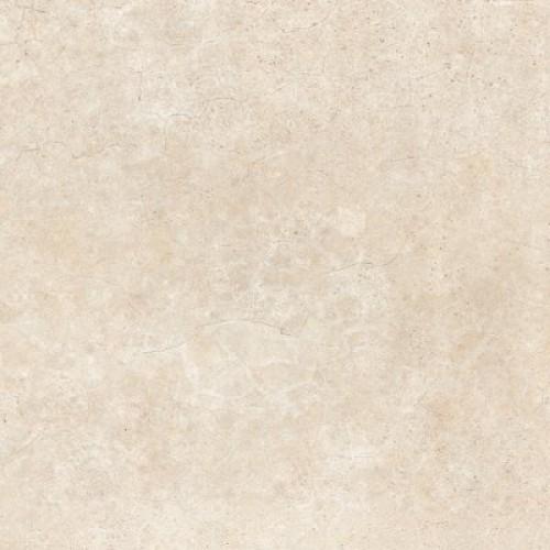 Керамогранит Сонора 4 темно-бежевый