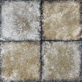 Керамогранит Тинторетто 1 тип 1 серый