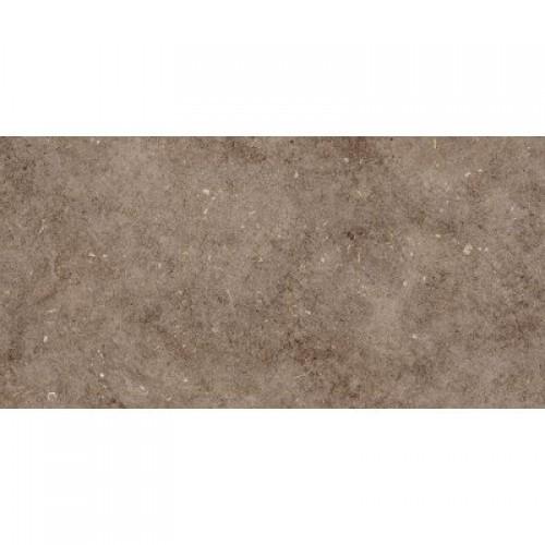 Плитка настенная Болонья 4 коричневый