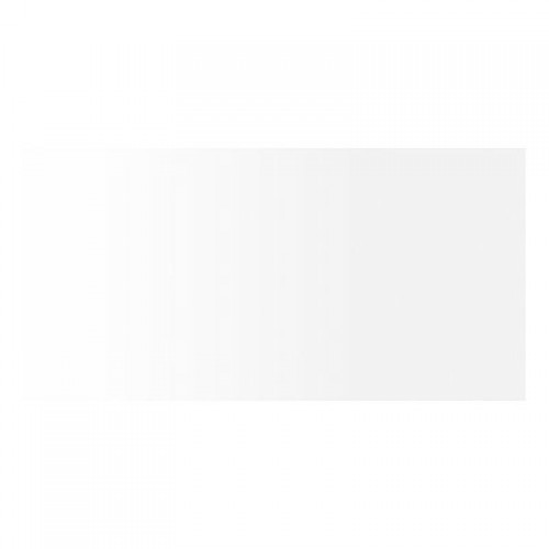 Плитка настенная Дюна 7 белый