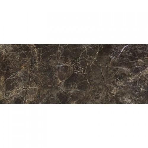Плитка настенная Эллада 3Т коричневая