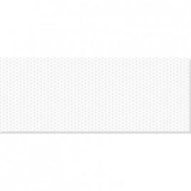 Плитка настенная Концепт 7С белая
