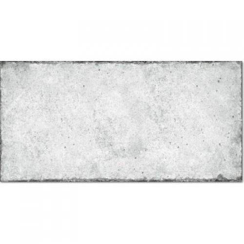Плитка настенная Мегаполис 1С светло-серый