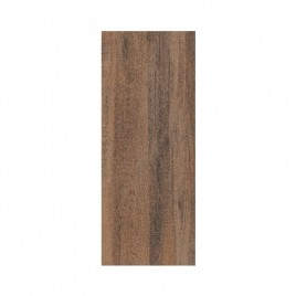 Плитка настенная Миф 3Т коричневый