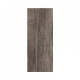Плитка настенная Миф 4Т темно-коричневый