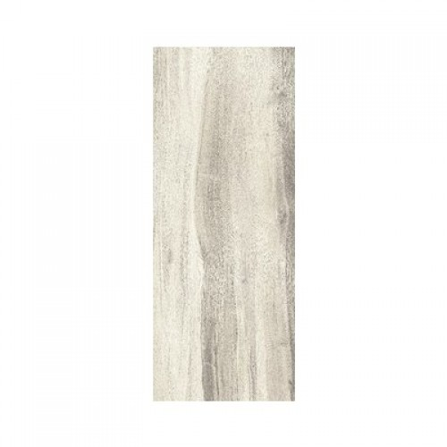 Плитка настенная Миф 7С белый